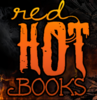Red Hot Books - Romance & Urban Fantasy Reviews