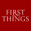 First Things | Peter J. Leithart Blogs