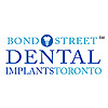 Dental Implants Clinic Blog