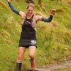 Ultra Marathon – Iona Running Blog