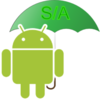 Surviving with Android