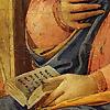 Art & Theology