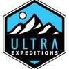 Ultra Expeditions