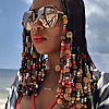 The Werk! Place - Personal Style Blog