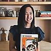 Betty Liu   Food photography & Recipes