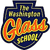 Washington Glass Studio
