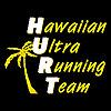 HURT Hawaii
