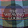 The Weaving Loom | The Modern Weaver's Resource