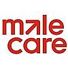 Malecare | Prostate Cancer Blog