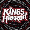 Kings of Horror, Full Length Horror Movies and Reviews