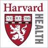 Harvard Health Blog | Prostate Health