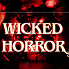 Wicked Horror
