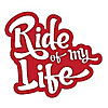 Ride of My Life — Motorcycle Tours in Incredible India