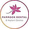 Parrock Dental & Implant Centres | Youtube