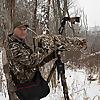 Dan Gomola Wildlife Photography