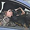 Sam And Lisa's Wildlife Photos