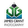 James Grant Photography - Blog