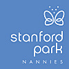 Stanford Park Nannies | The Bay Area's Most Trusted Nanny Agency