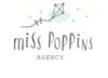 Miss Poppins Nanny & Babysitting Agency