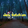 Jack Catchem.com