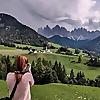 Lenise Calleja Travel Photography