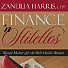 Harris & Harris Wealth Management Group - Financial Planner to the well-heeled woman