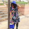 Curly Petite Renee | Fashion & Lifestyle Blog…
