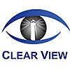 Clear View Wealth Advisors, LLC - Plan Well. Invest Smart. Live Better.