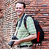 My Thailand Photos – Explore Thailand with Travel Blogger Richard Barrow