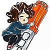 Rambutan Illustration | Youtube