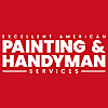 Excellent American Painting – Painting & Handyman Blog