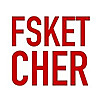 FSketcher | Fashion Drawing Tutorials