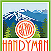 Bend Handyman Blog