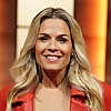The Official Cat Cora Website and Blog