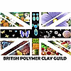 British Polymer Clay Guild