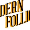 Modern Follicle | Grooming