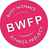 Busy Woman's Fitness Project Blog