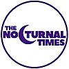 The Nocturnal Times
