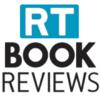 RT Book Reviews / Paranormal
