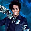 Shin Lim   YouTube