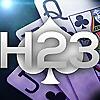 Hester23BearsCH   YouTube