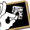 Mismag822 - The Card Trick Teacher   YouTube