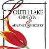 South Lake OBGYN Blog