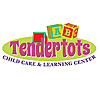 Tender Tots Day Care, Preschool & After School Programs Blog
