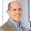 David Teten - Investor, Founder