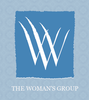 The Woman's Group OB GYN Tampa Florida
