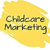 Local Child Care Marketing – LCCM Blog