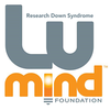 LuMind Research Down Syndrome Foundation – Supporting Down Syndrome Cognitive Research