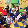 All my children | NYC's Finest Eco Conscious Daycare