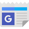 Google News - Mystery
